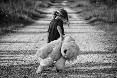 Интровертността на децата ви е еволюционен трик