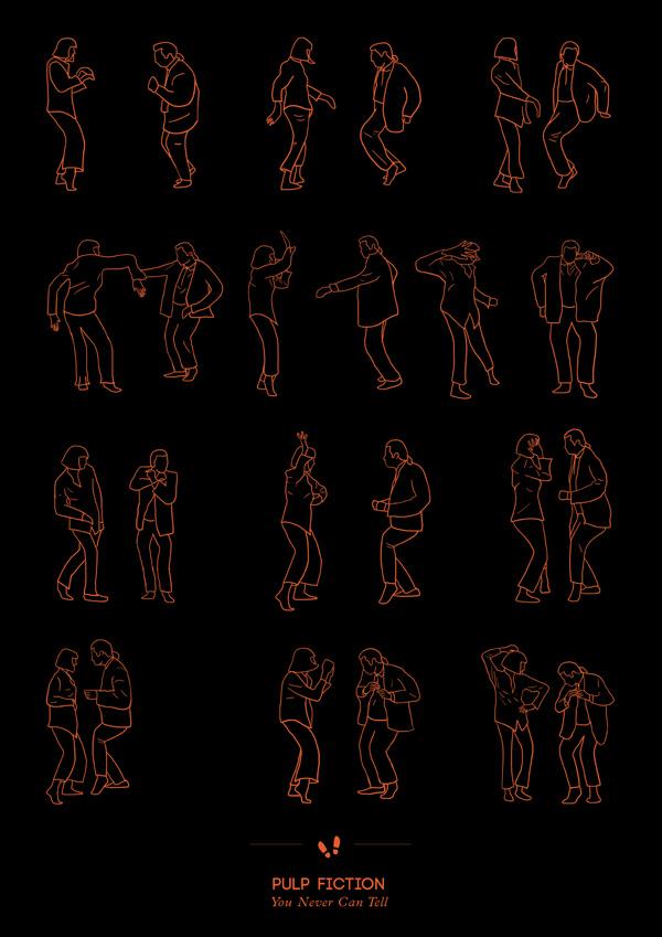 Dancing Plague of 1518 (1)