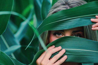 10 неща, които не знаехте за оргазма, забавно разказани от изследователката Мери Роуч (видео от TED конференция със субтитри на български)