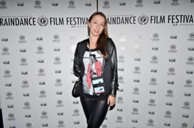 Яна Георгиева: Аз вярвам в мечтите си. Очакват ви още по-добри филми!
