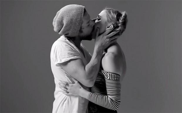 пърата целувка (7)