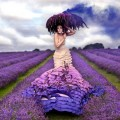 surreal-photography-kirsty-mitchell-3