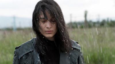 """Пожъналата исторически успехи за българското кино """"Виктория"""" представи първия си трейлър"""