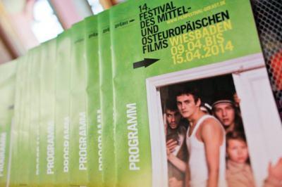 Български късометражни ленти триумфираха на кинофестивала във Висбаден