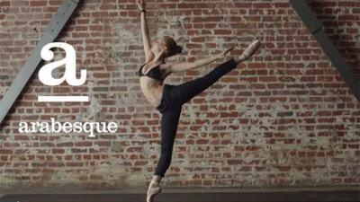 Да посричаме в ритъма на танца (видео)