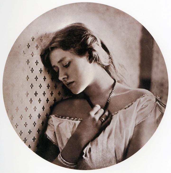 Portretite na Julia Margaret Cameron (1)