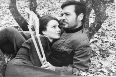 20 емблематични филмови заглавия ще бъдат показани по повод 100-годишнината на българското кино