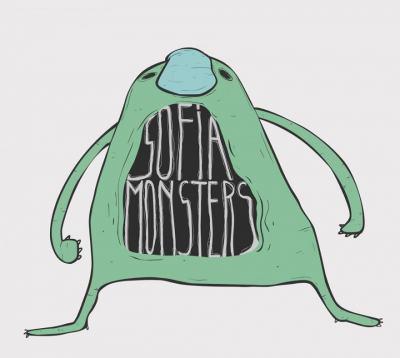 Sofia Monsters (1)