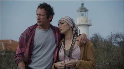 """""""Потъването на Созопол"""" триумфира като най-добра чуждестранна лента на кино фестивала в Ню Йорк"""