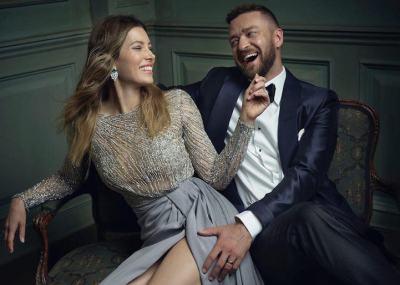 """Модерни Оскари: Vanity Fair и Instagram си партнират за създаването на удивителни, """"достъпни звездни портрети"""""""