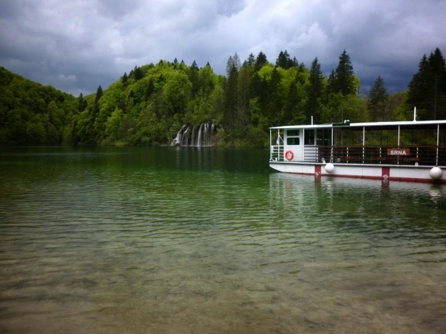 plitvishki-ezera (5)
