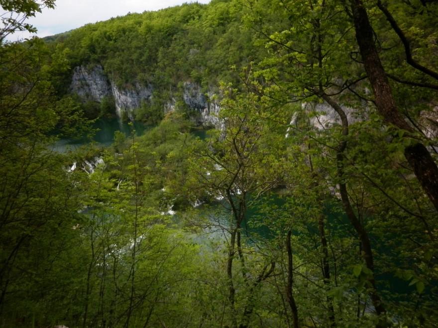 plitvishki-ezera (6)