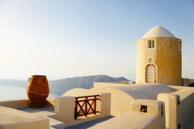 Пътешествие с другата гръцка (и онази българска) музика