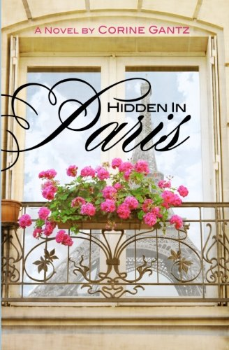 Hidden-in-Paris