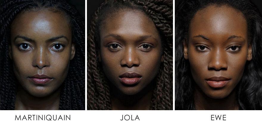 the-ethnic-origins-of-beauty-women-around-the-world-natalia-ivanova-2