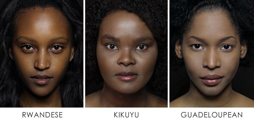 the-ethnic-origins-of-beauty-women-around-the-world-natalia-ivanova-3