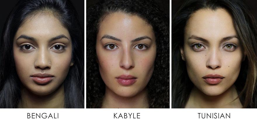 the-ethnic-origins-of-beauty-women-around-the-world-natalia-ivanova-4