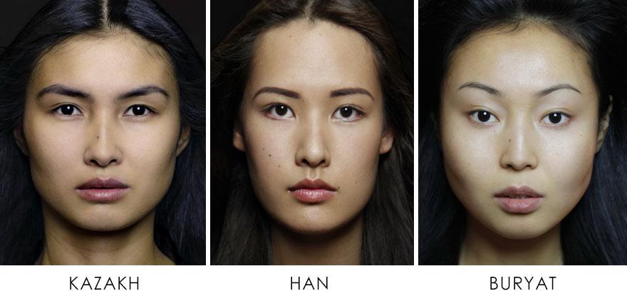 the-ethnic-origins-of-beauty-women-around-the-world-natalia-ivanova-5