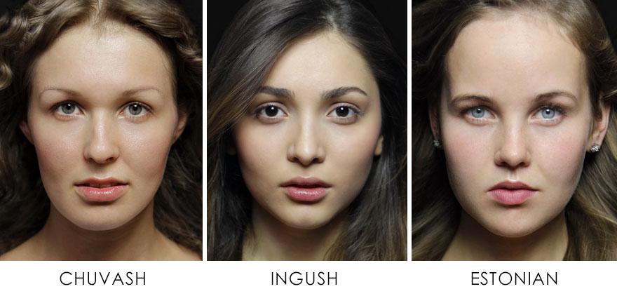the-ethnic-origins-of-beauty-women-around-the-world-natalia-ivanova-6