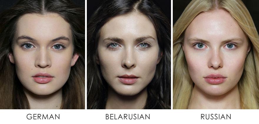the-ethnic-origins-of-beauty-women-around-the-world-natalia-ivanova-7