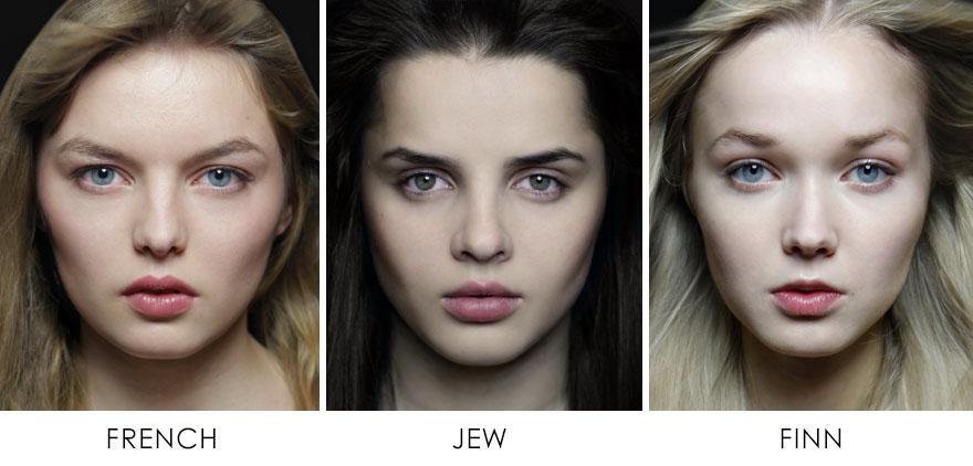 the-ethnic-origins-of-beauty-women-around-the-world-natalia-ivanova-8