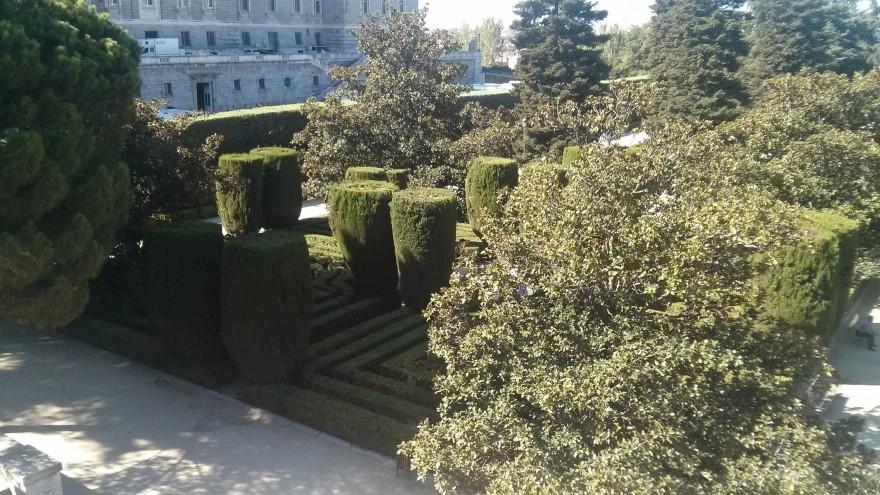 jardines-sabatini