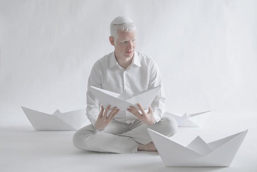 beautiful-albino-people-porcelain-beauty-yulia-taits-11