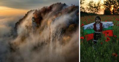Красотата на България: тема в международен фотографски конкурс