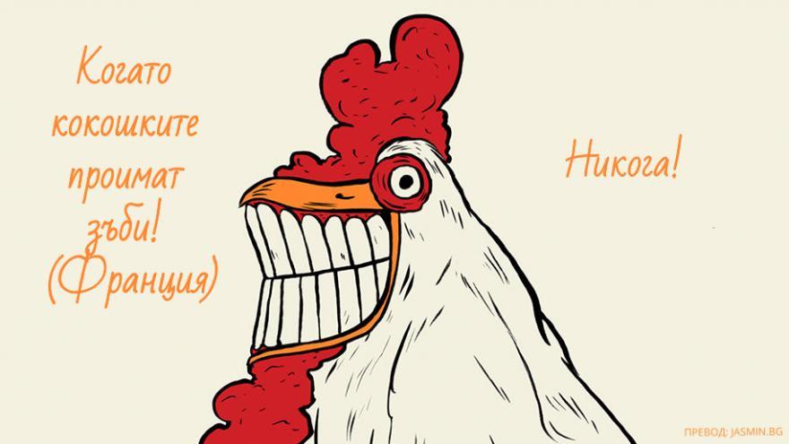 international-idioms-illustrations-2