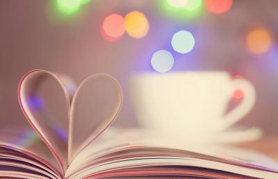 10 книги, които да подарите за Коледа