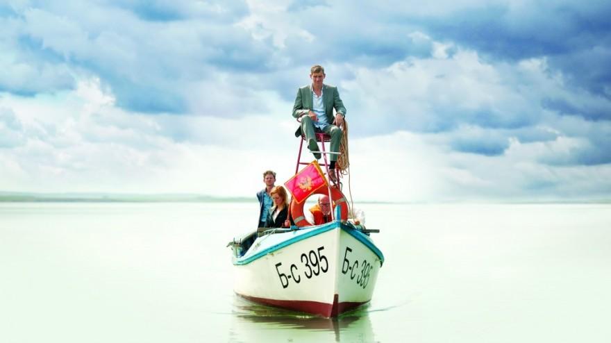 Чаровният романтик на британското кино Рупърт Еверет ще дойде за 21-вия София Филм Фест (акценти, програма, билети за любимия фестивал)