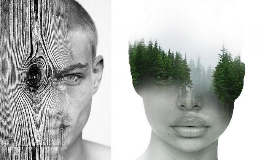 Портретите на Антонио Мора