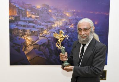 """Българин стана """"Фотограф на годината"""" в международен конкурс, организиран от български стартъп (снимките-победители)"""