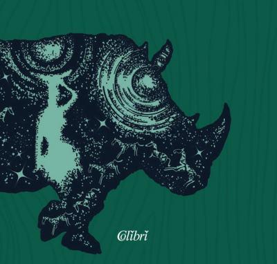 """Откъс от """"Катафалка, два носорога"""" на Петър Крумов"""