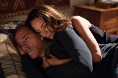 """В своя най-емоционален филм Марко Белокио разказва """"Сладки сънища"""""""