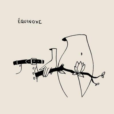 """Анонимен парижки артист вълнува (и скандализира) света с еротичните си """"Petites Luxures"""""""