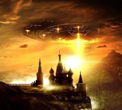 """Откъс от """"Разкази за родината"""" на Дмитрий Глуховски"""