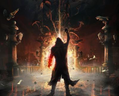 """Откъс от """"Софийски магьосници"""" на Мартин Колев"""