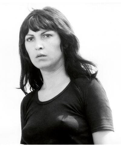 """Откъс от """"Катя Паскалева. Жените в мен"""" на Георги Тошев"""