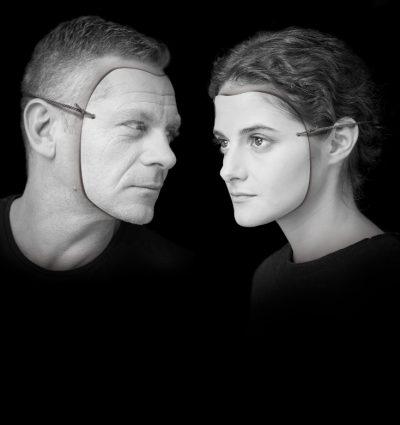 Премиера в театър 199: Владимир Пенев поставя – за първи път на европейска сцена – Class от Чарлс Еверед