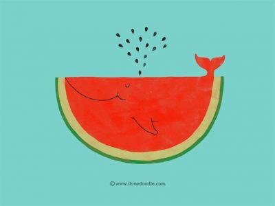 Ярки илюстрации – на цвят и думи