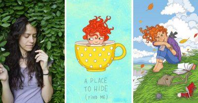 Мира Петрова и нейните Чаени истории: Действителността се задвижва от нашето въображение