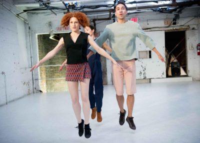 """4 чуждестранни спектакъла ще създадат """"Временна реалност"""" 7-мия ACT фестивал за свободен театър"""