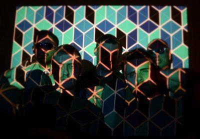 Парти с Остава и Jin Monic отбелязва откриването на АСТ Фестивал за свободен театър и рождения ден на ДНК. С вход свободен!