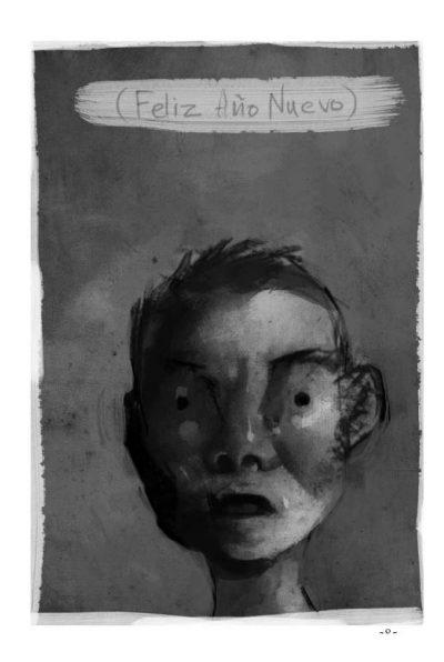 """Откъс (и илюстрация) от обновеното издание на """"Здрач"""" на Дмитрий Глуховски"""
