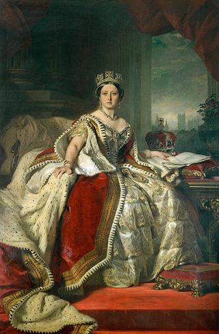 Личните истории на две британски кралици – новите сериали за Елизабет II и Виктория
