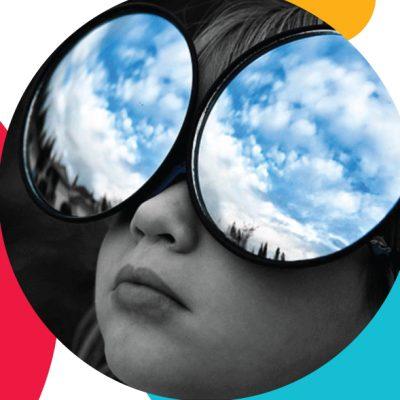 Гледаме (не)Възможното образование – засега – на кино (фестивал за документални филми на тема образование)