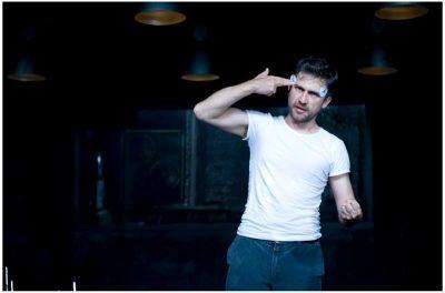 Мартин Макдона – на българските театрални сцени и голям екран: абсурд, черна комедия, драма и красота. Без бутафории