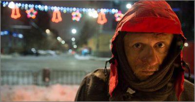 Гледаме 22 нови български пълнометражни игрални филма на 22-рия София филм фест