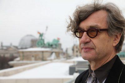 Вим Вендерс ще представи най-новия си филм на 22-рия София филм фест